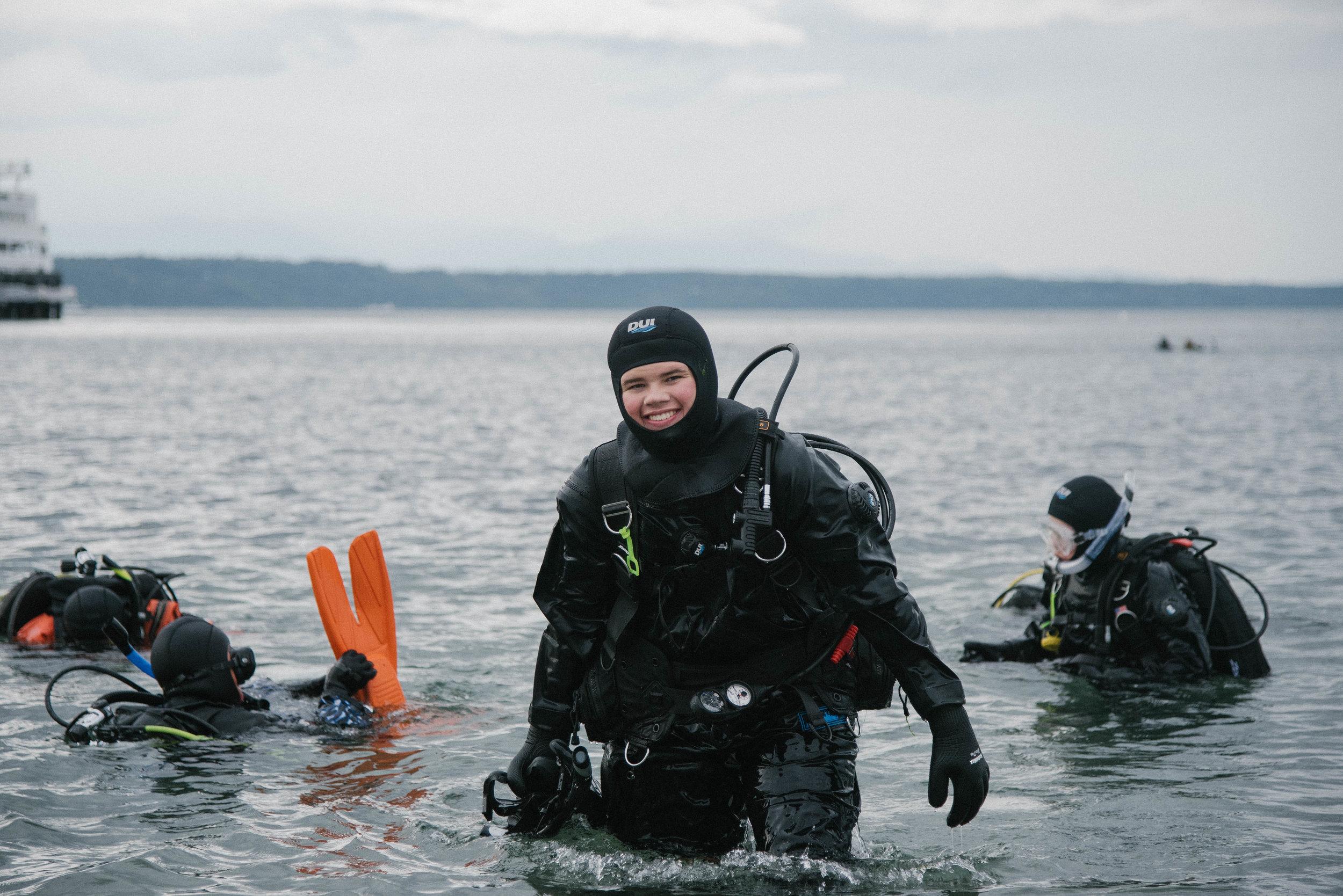 2 Annie Crawley Scuba Dive Team scubakids-1-2.jpg