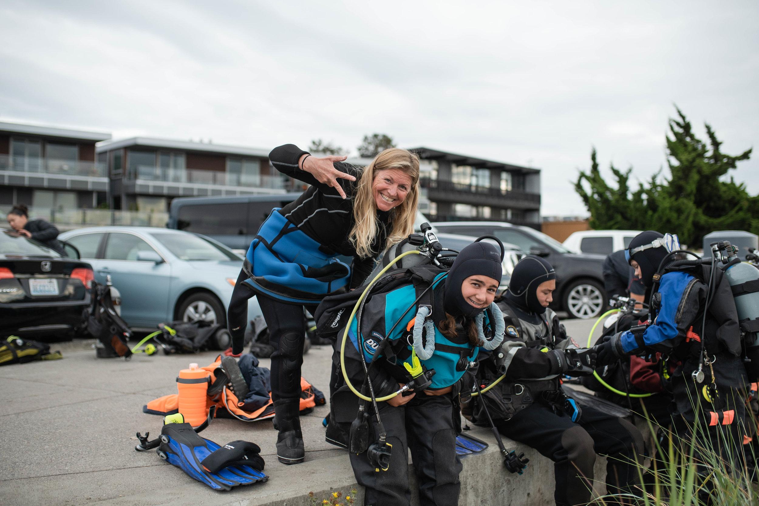 7 Annie Crawley Scuba Dive Team scubakids-8.jpg