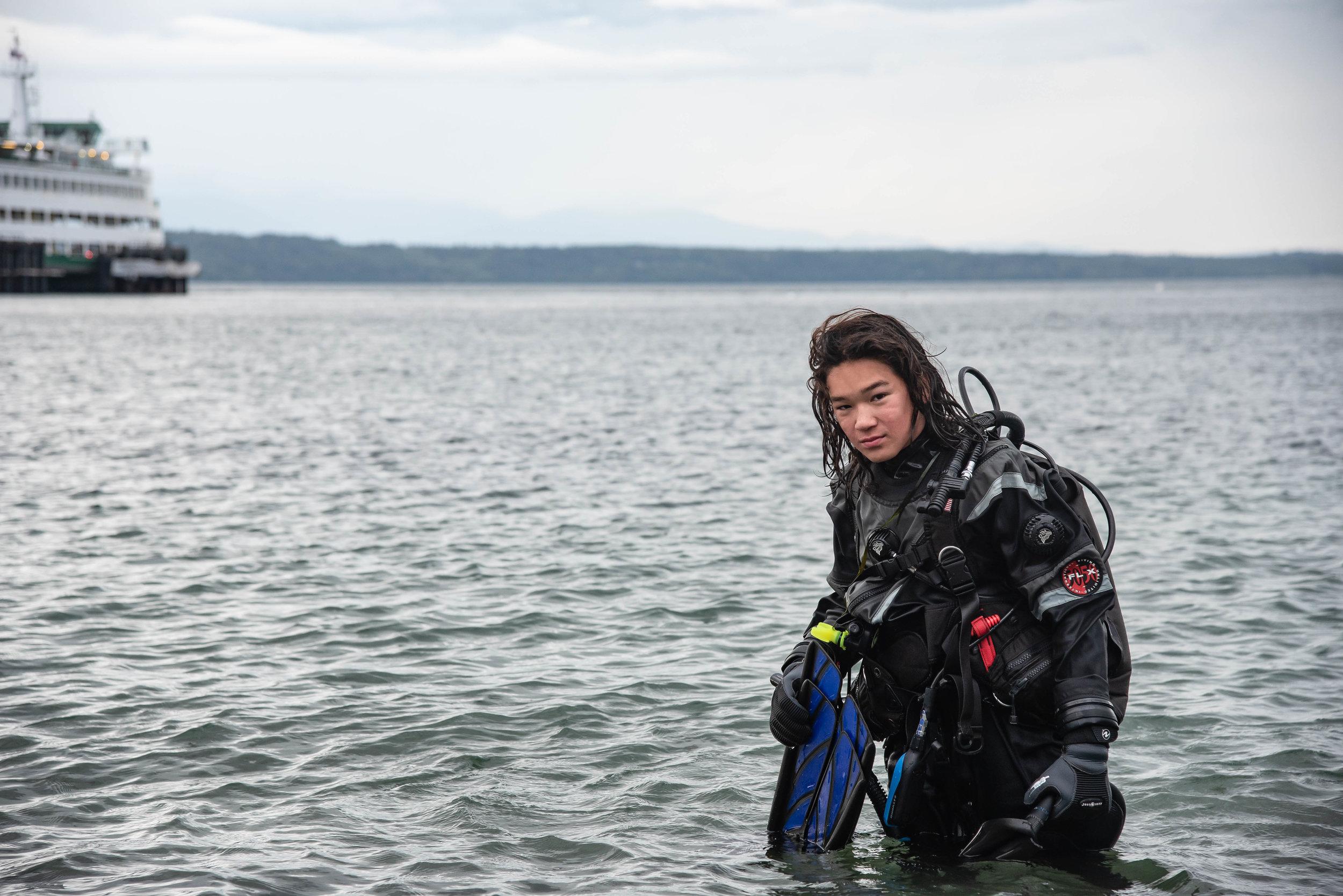 8 Annie Crawley Scuba Dive Team scubakids-14.jpg