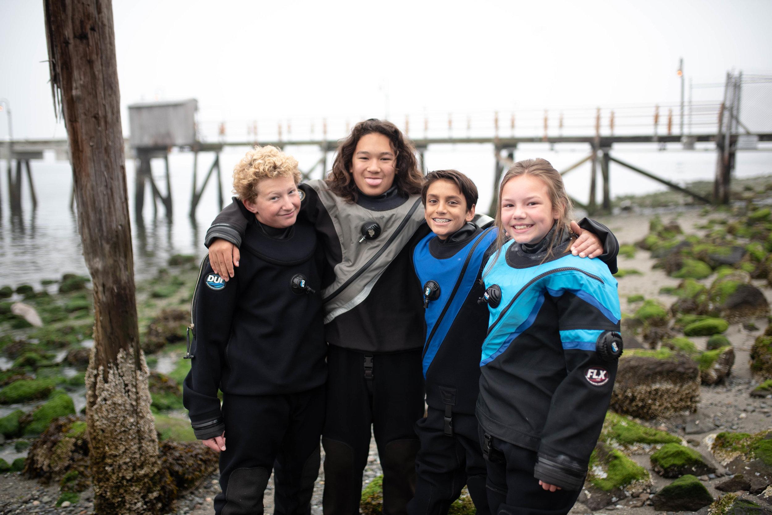 10 Annie Crawley Scuba Dive Team scubakids-20.jpg