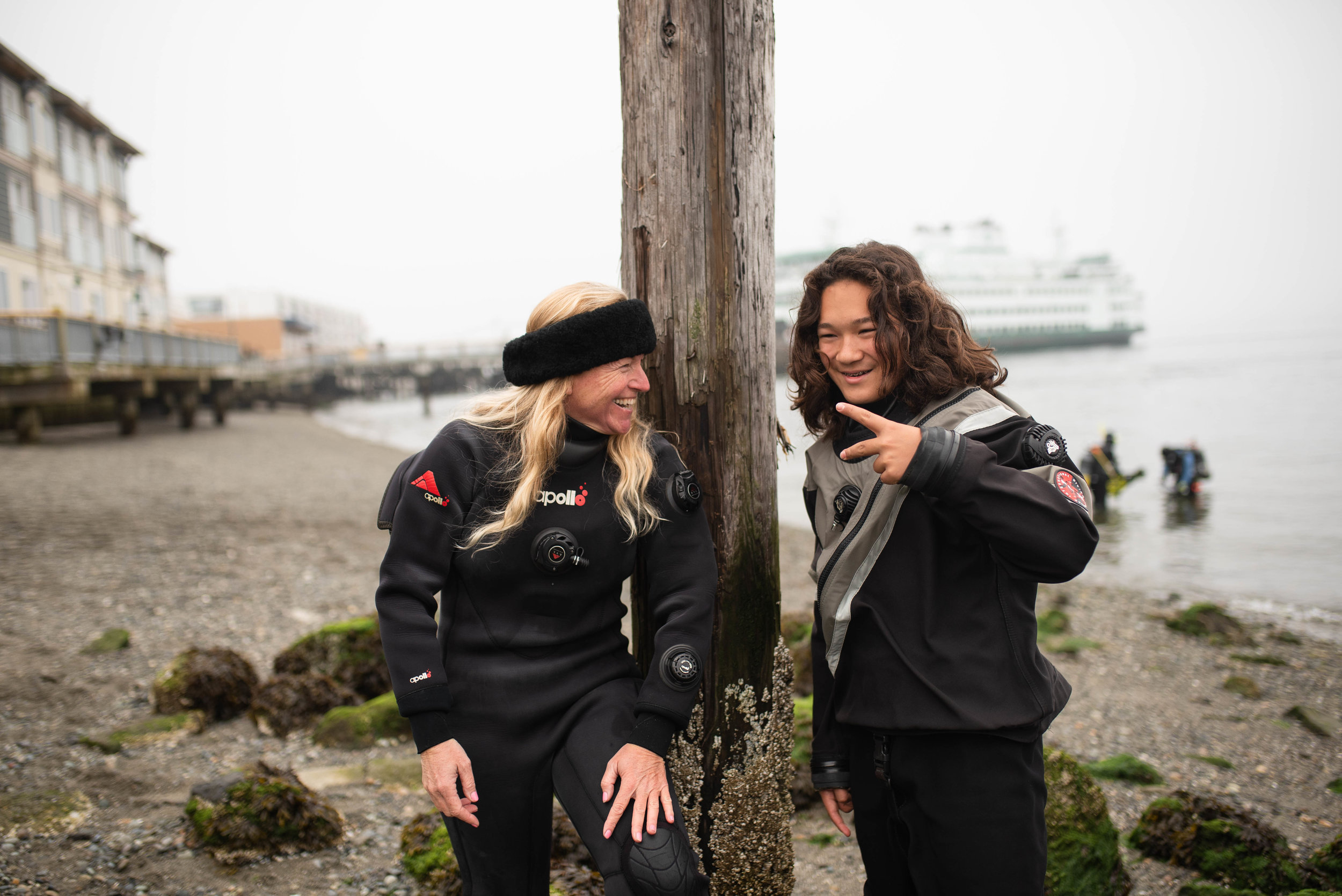 11 Annie Crawley Scuba Dive Team scubakids-32.jpg
