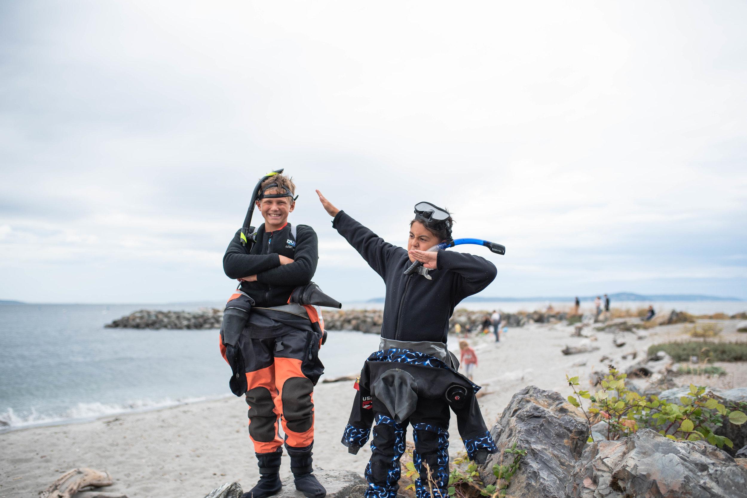 12 Annie Crawley Scuba Dive Team scubakids-53.jpg