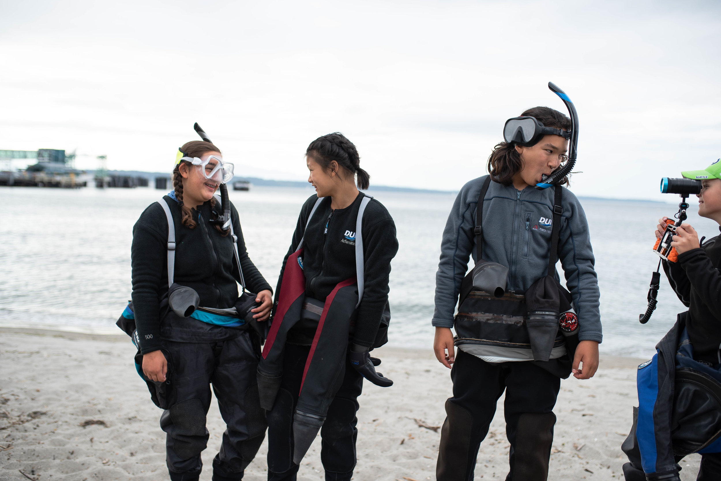 13 Annie Crawley Scuba Dive Team scubakids-67.jpg