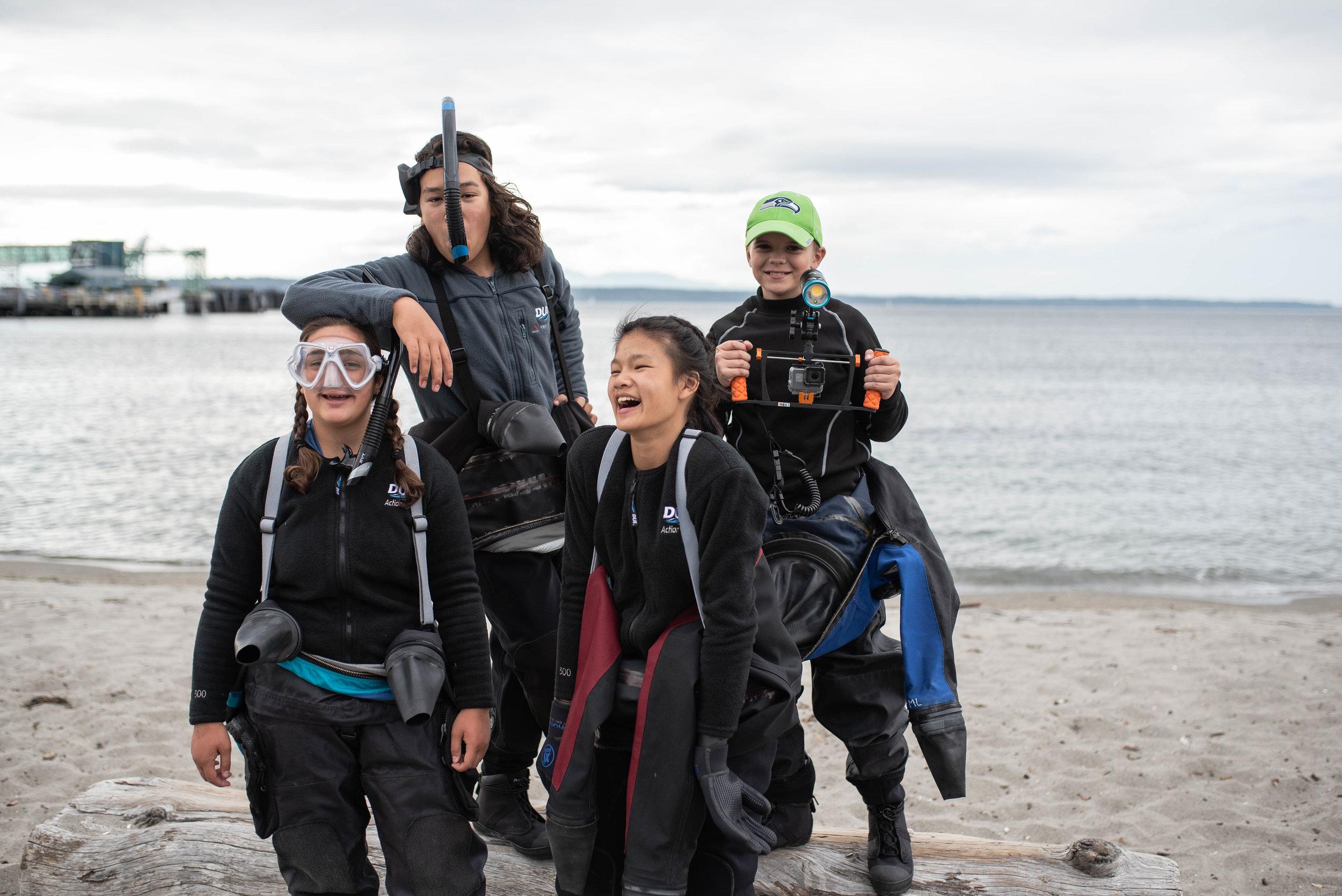14 Annie Crawley Scuba Dive Team scubakids-69.jpg