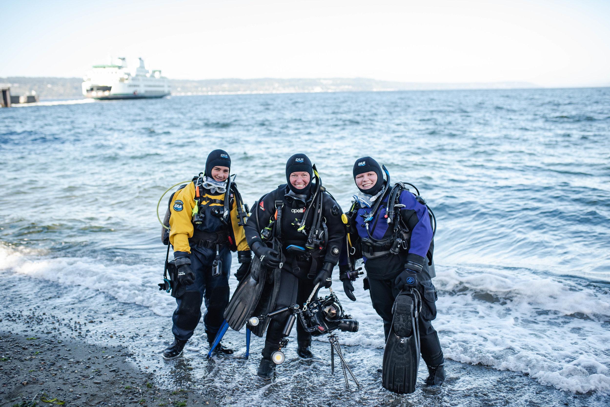 15 Annie Crawley Scuba Dive Team scubakids-108.jpg