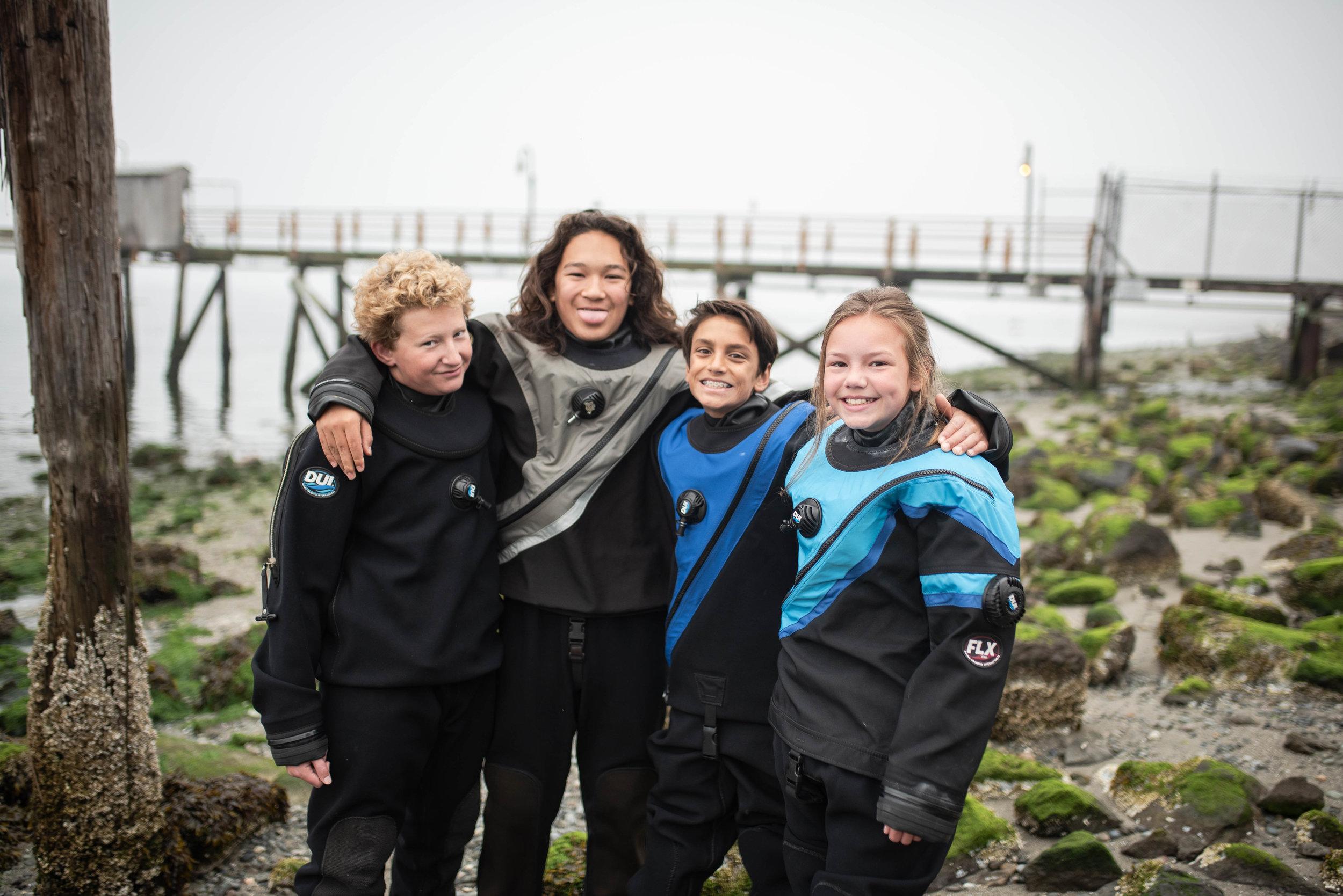 15 Annie Crawley Scuba Dive Team scubakids-217.jpg
