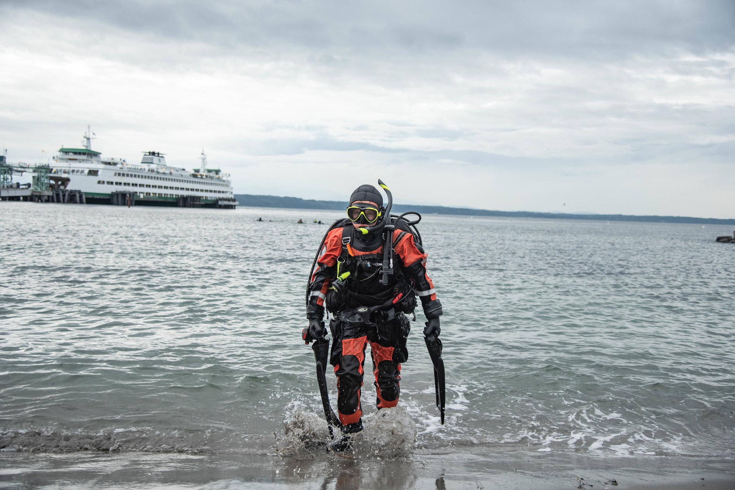 15 Annie Crawley Scuba Dive Team scubakids-262.jpg