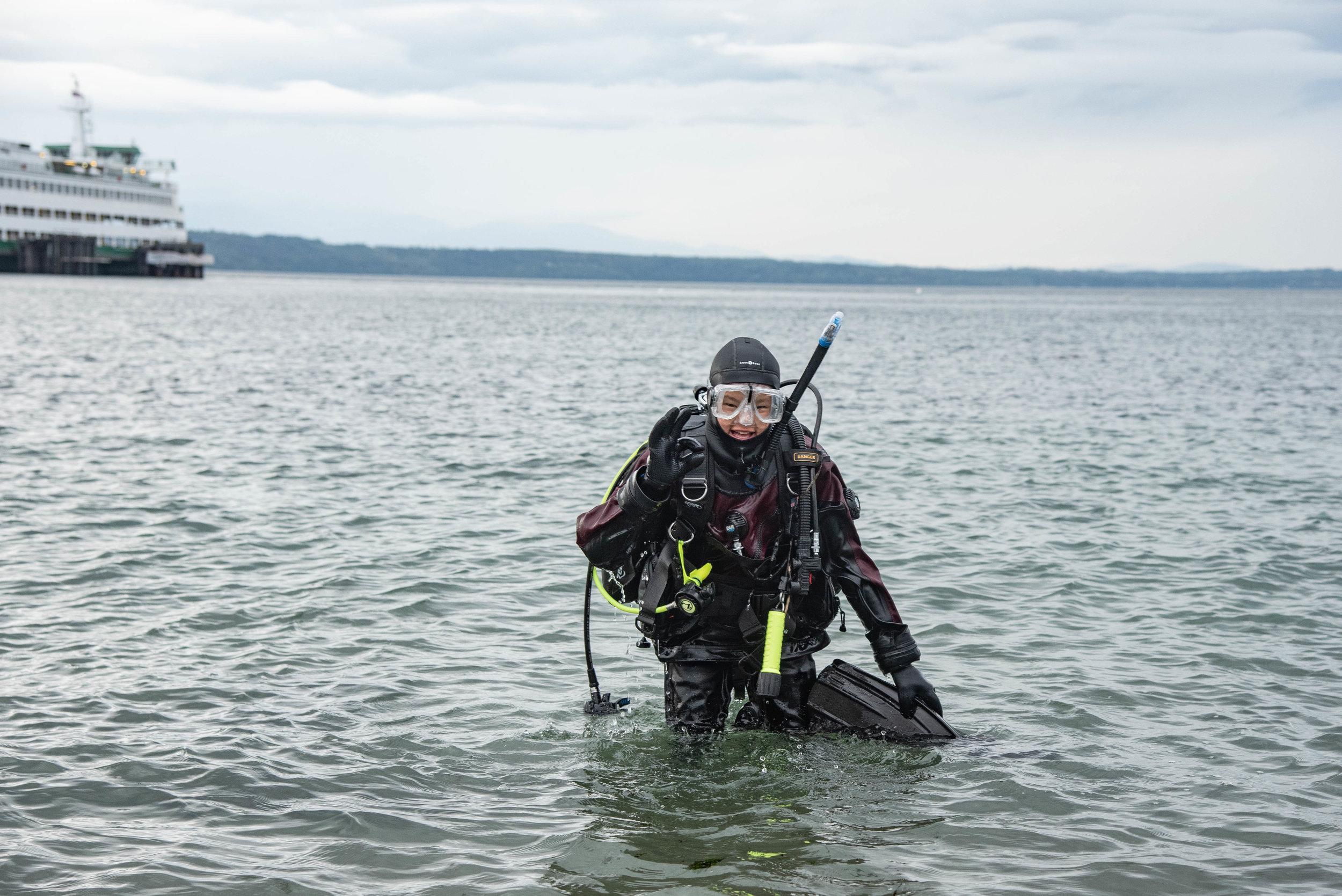 15 Annie Crawley Scuba Dive Team scubakids-263.jpg