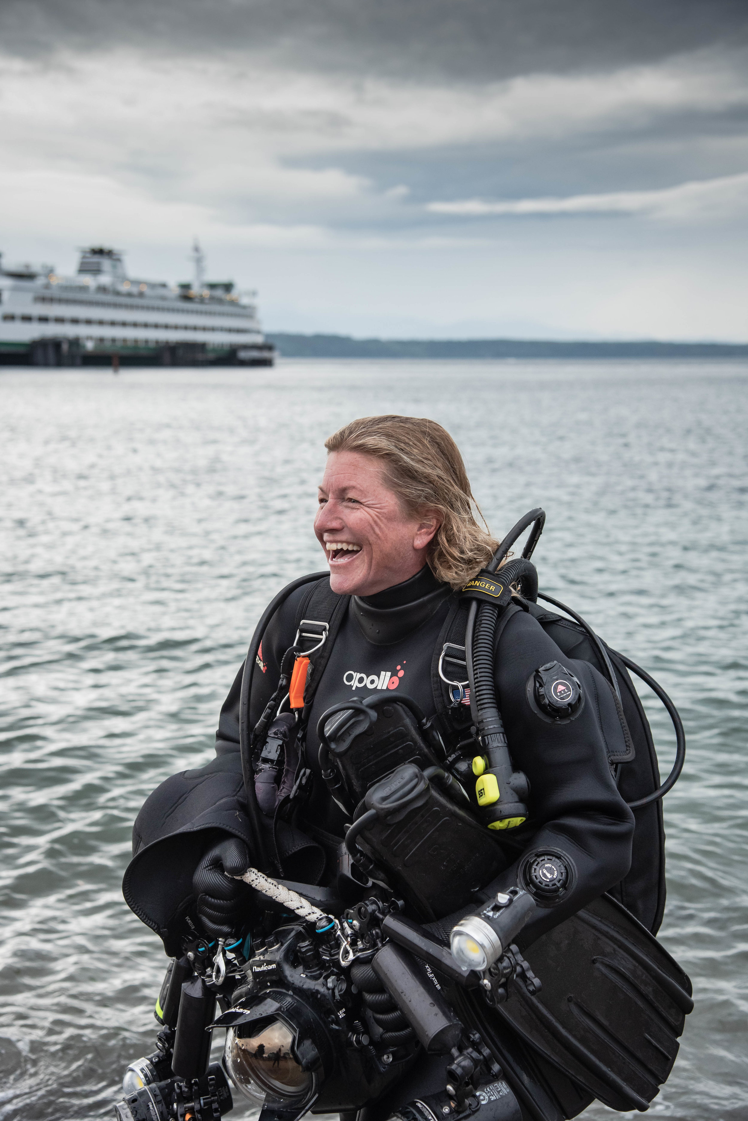 15 Annie Crawley Scuba Dive Team scubakids-274.jpg