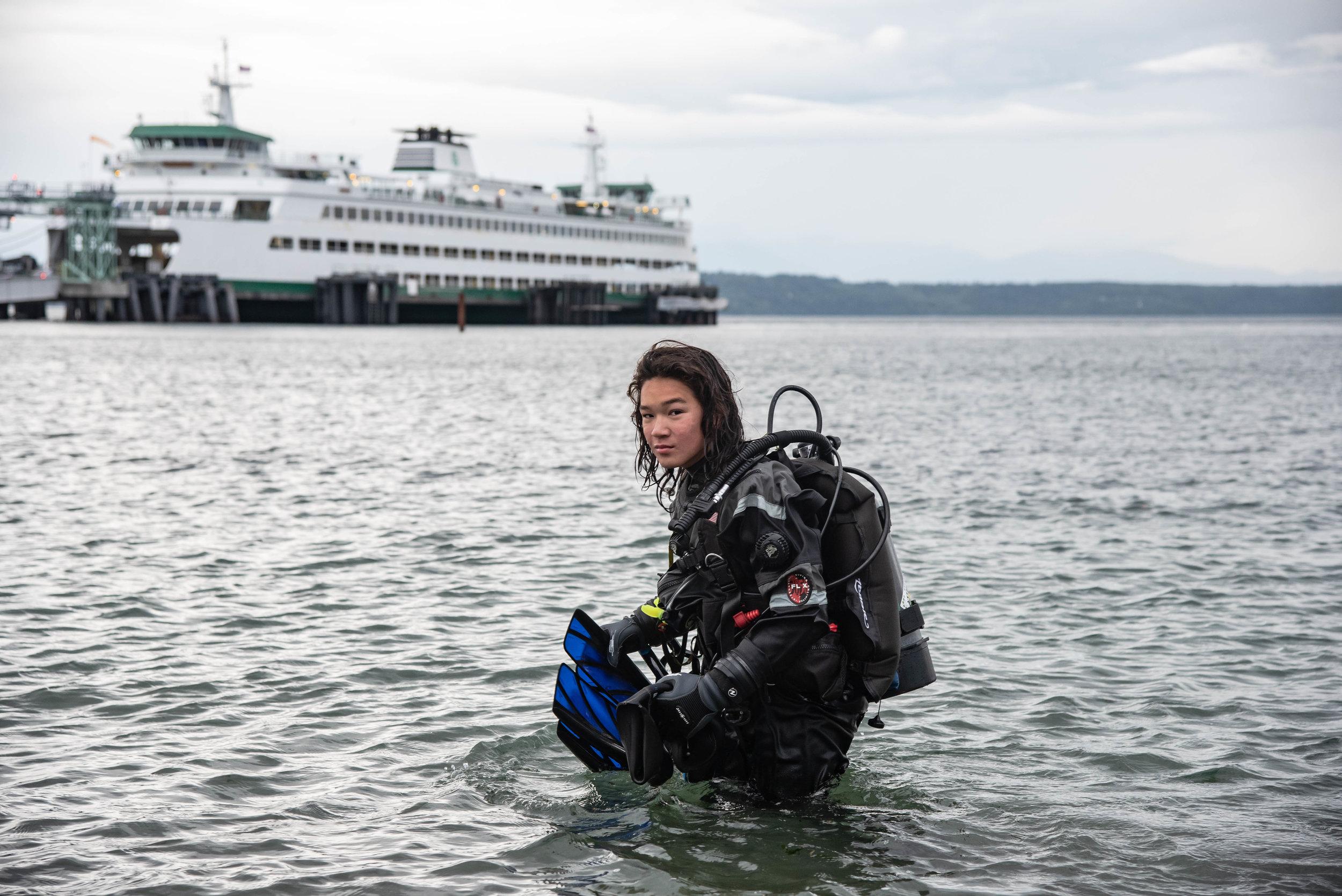 15 Annie Crawley Scuba Dive Team scubakids-266.jpg