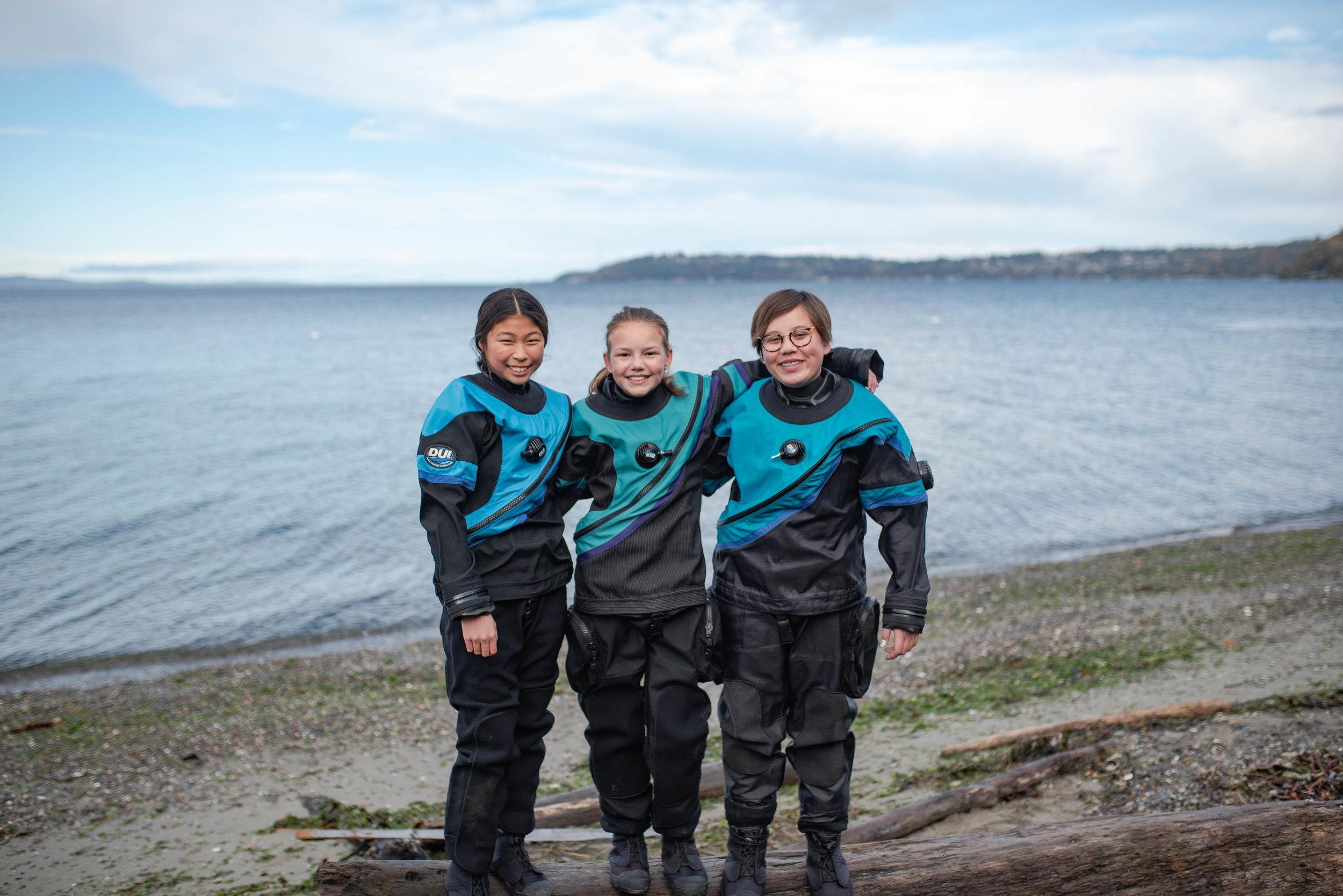 15 Annie Crawley Scuba Dive Team scubakids-291.jpg