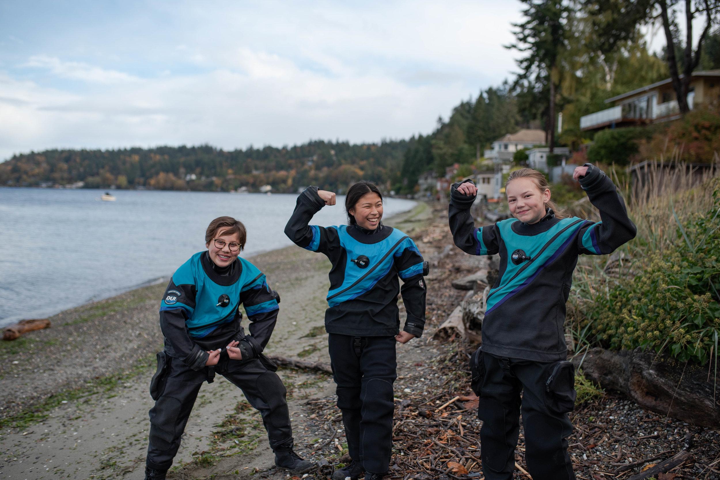 15 Annie Crawley Scuba Dive Team scubakids-326.jpg