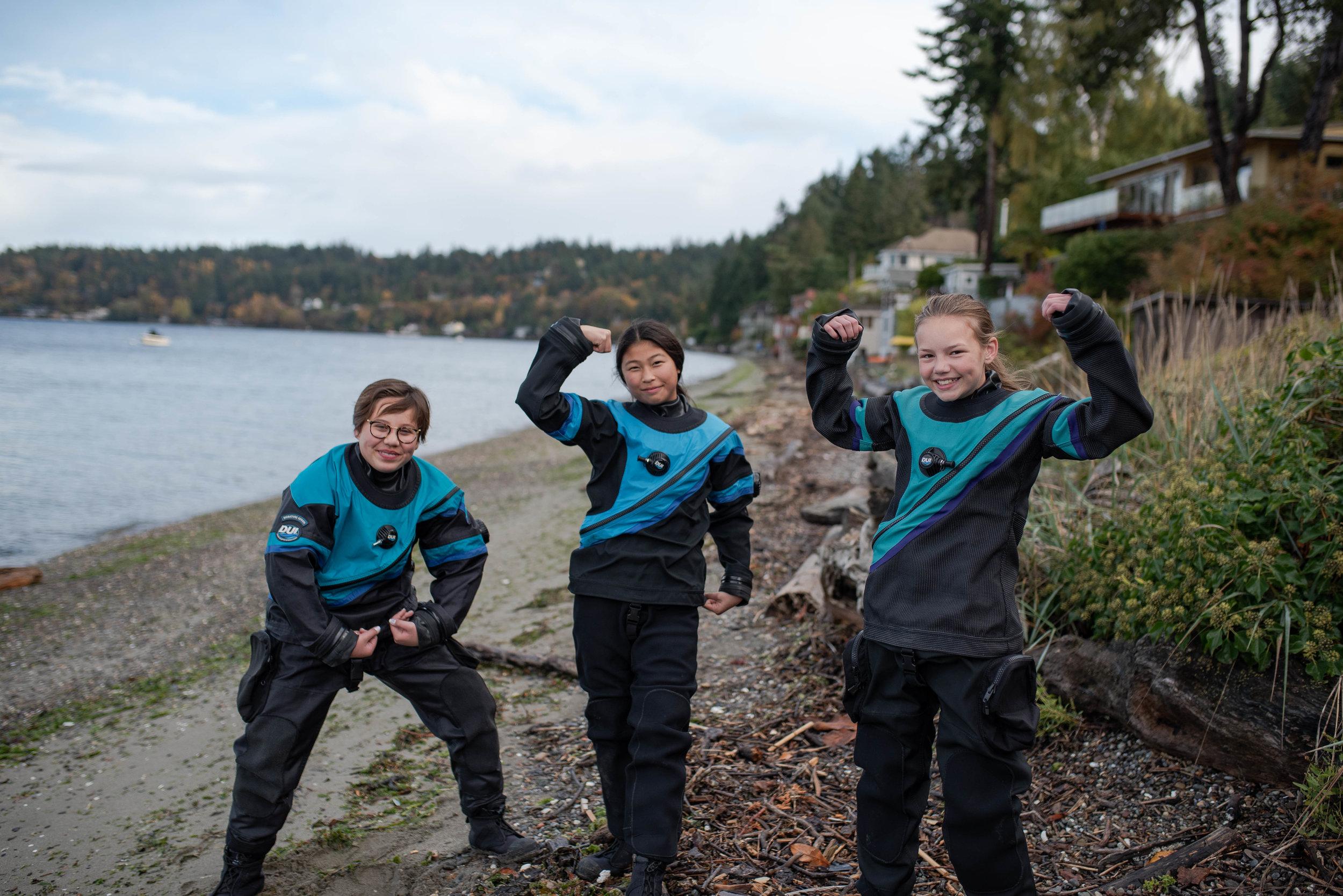 15 Annie Crawley Scuba Dive Team scubakids-323.jpg
