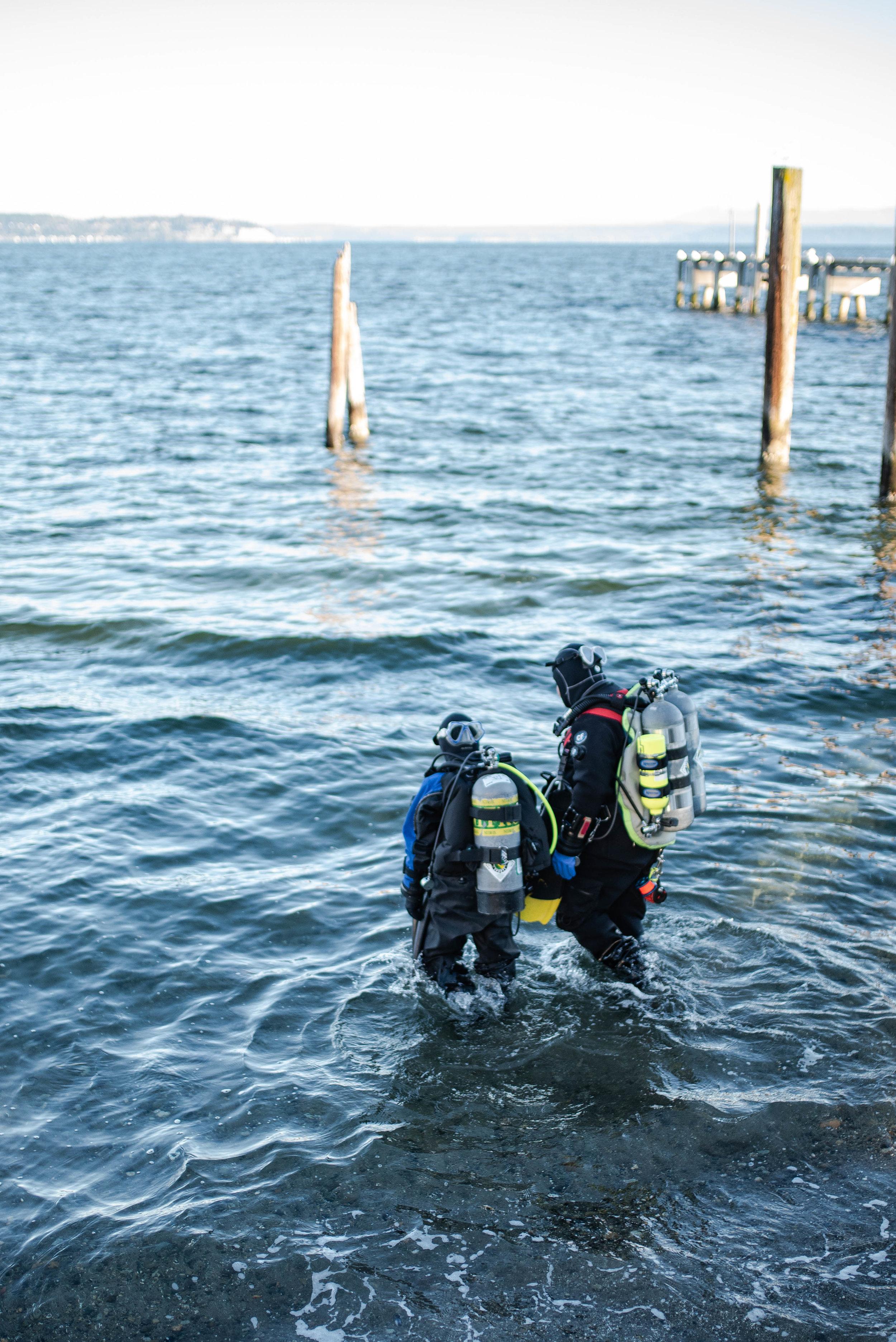 16 Annie Crawley Scuba Dive Team scubakids-120.jpg