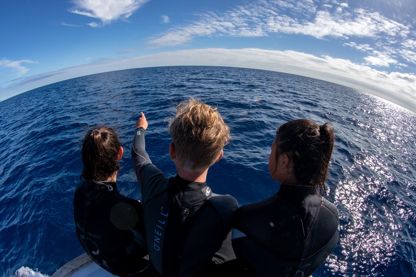 Annie Crawley Our Ocean And You Dive Team-0866.jpg
