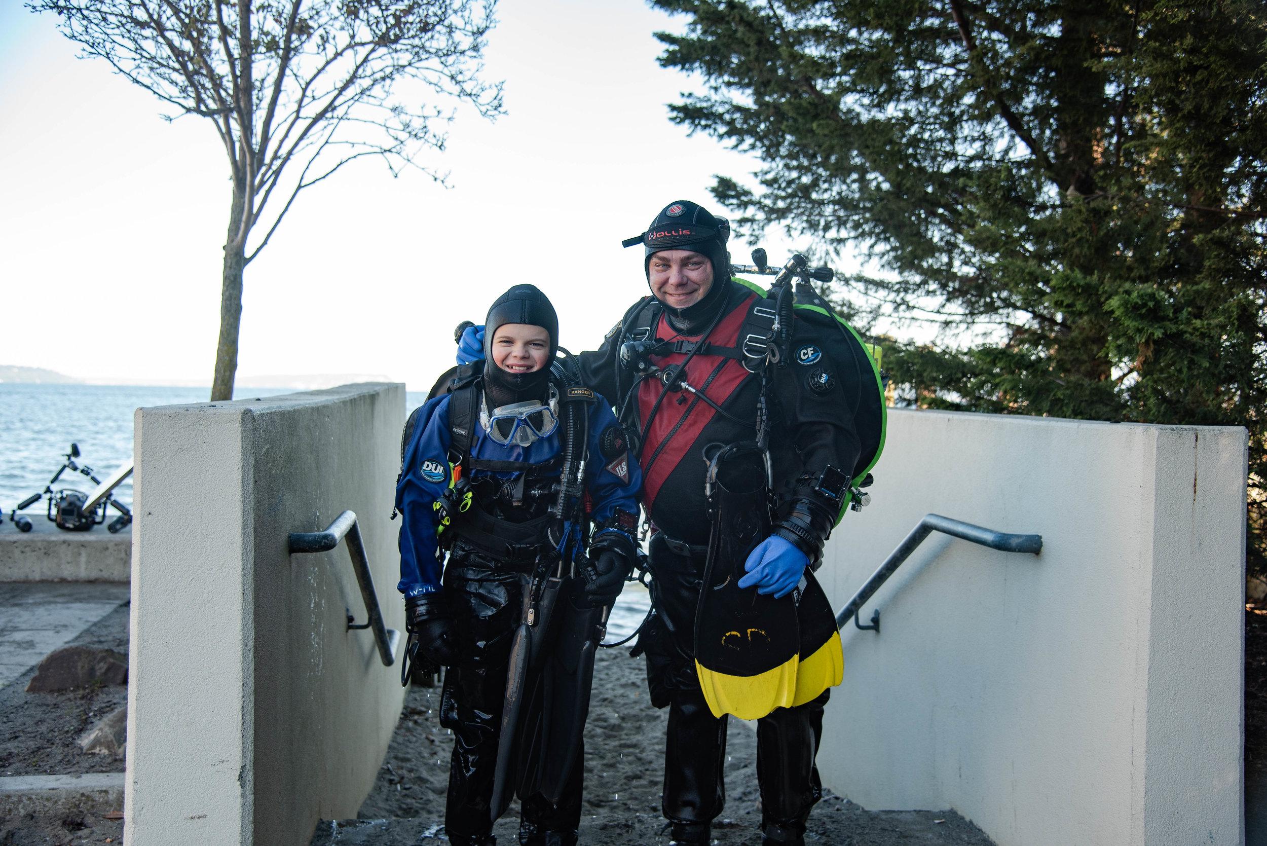 16 Annie Crawley Scuba Dive Team scubakids-124.jpg
