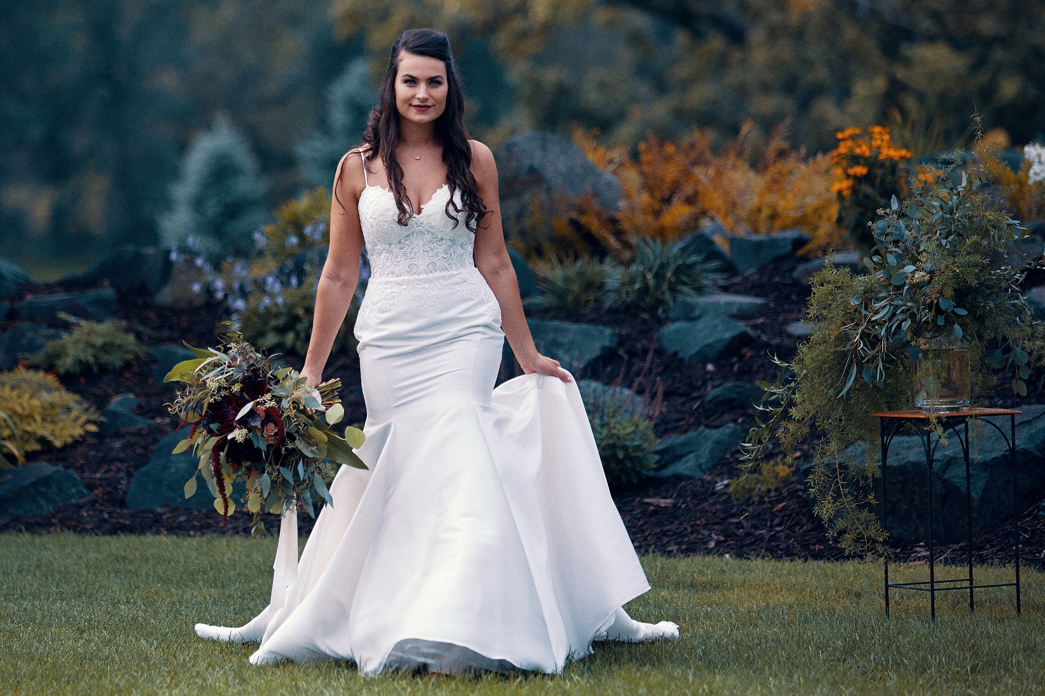 Delwood_Country_Club_In_White_Bear_Lake_Wedding_And_Engaement_Photographer_In_Minnesota_High_End_Brand_Something_Candid_008.JPG