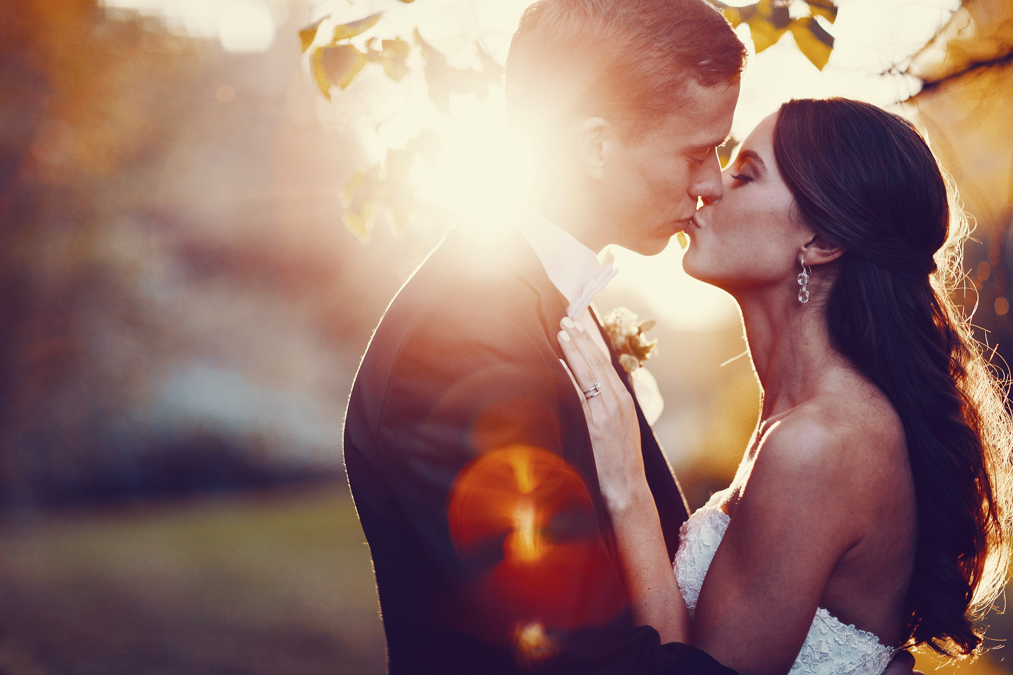 Gorgeous_Wedding_At_The_Outing_Lodge_In_Stillwater_Photography_High_End_Brand_Photographer_Something_Candid_018.JPG