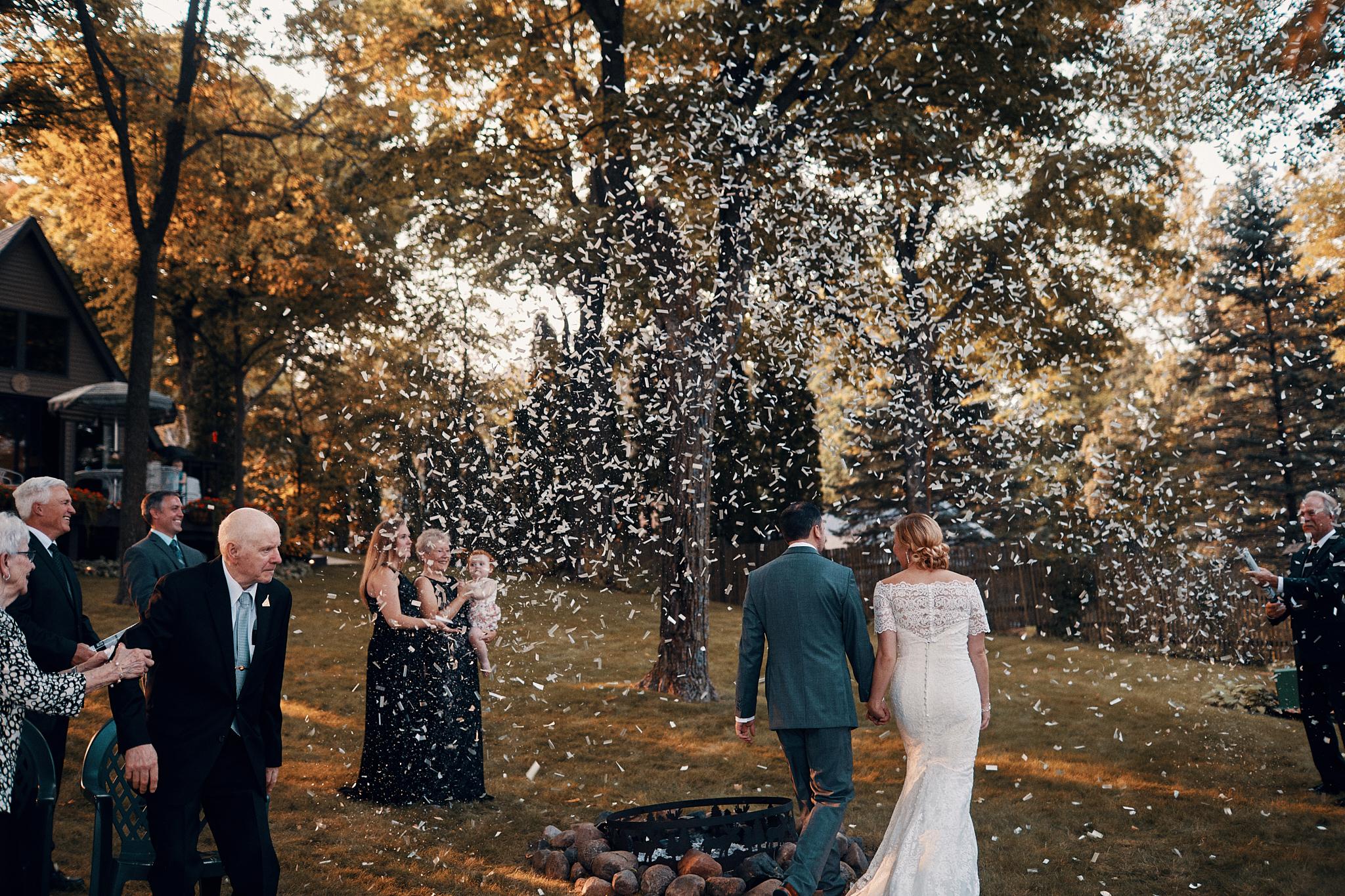 Killer_Field_Golden_Hour_Shot_In_Alexandria_Wedding_Photography_High_End_Minneapolis_Brand_Photographer_Something_Candid_025.JPG