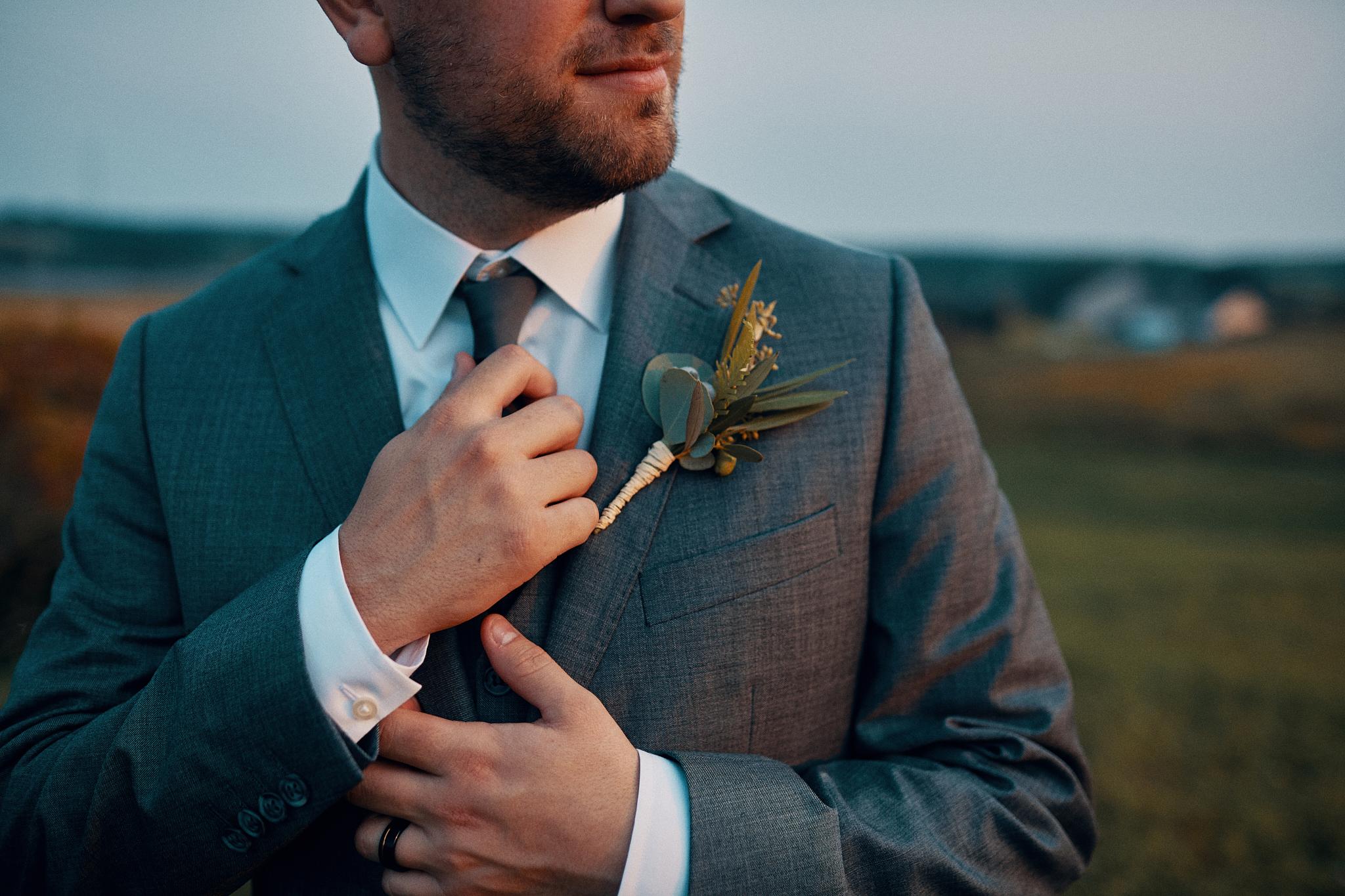 Killer_Field_Golden_Hour_Shot_In_Alexandria_Wedding_Photography_High_End_Minneapolis_Brand_Photographer_Something_Candid_028.JPG