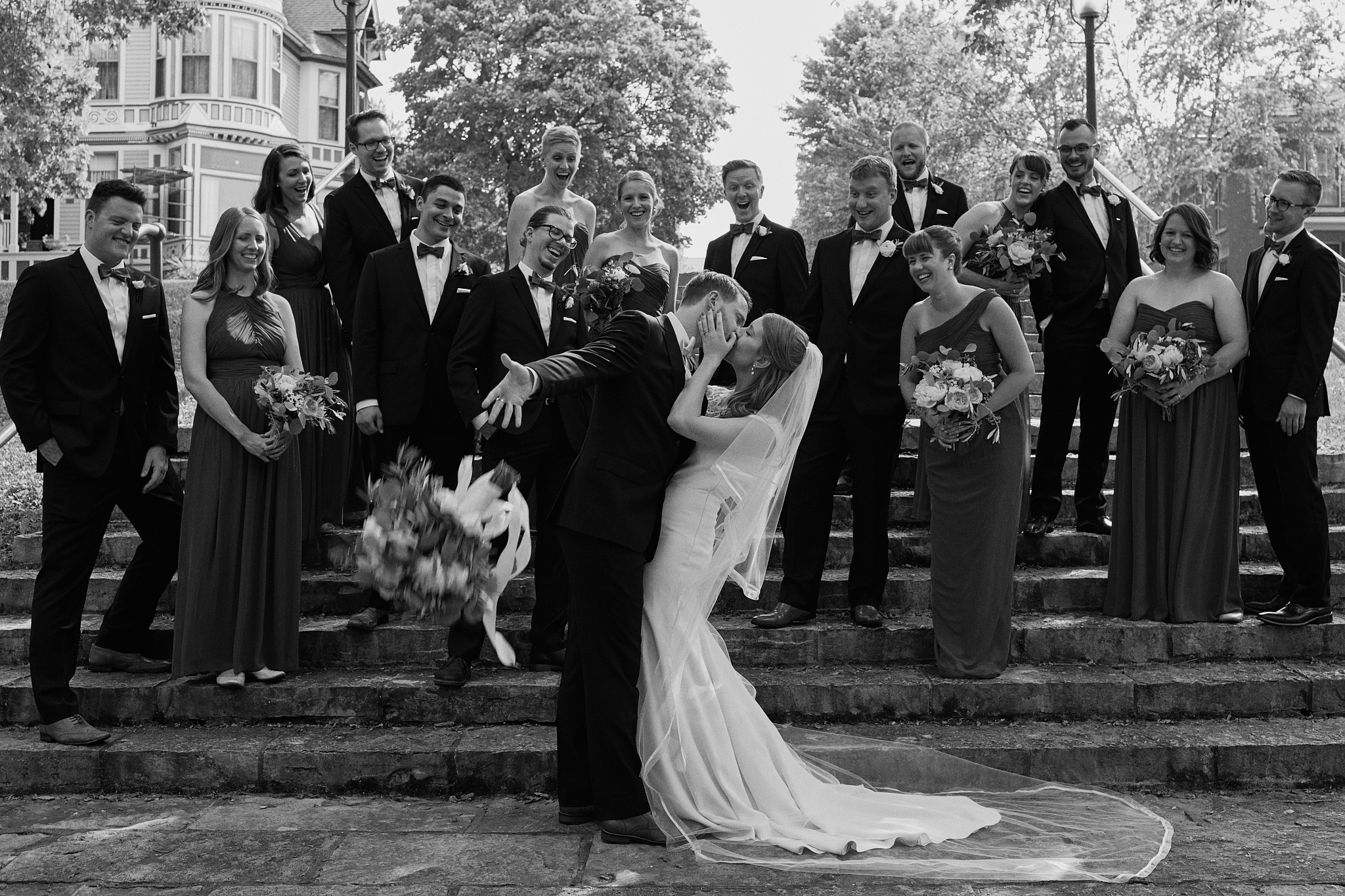 Late-Fall_at_Irvine_Park_Wedding_Photography_High_End_Minneapolis_Brand_Photographer_Something_Candid_031.JPG