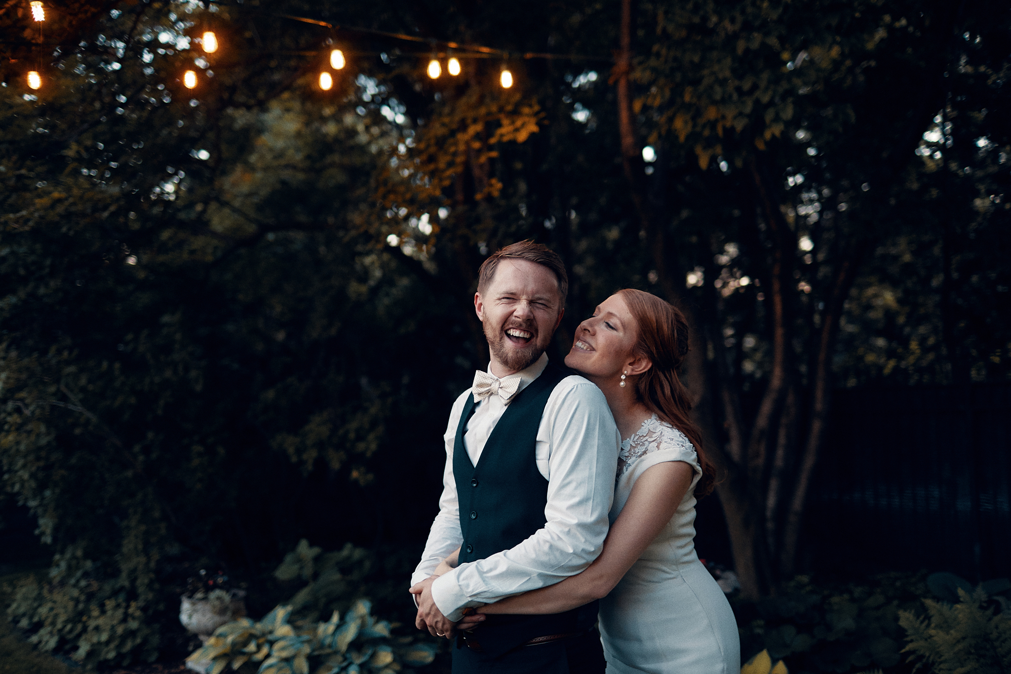 Late-Fall_at_Irvine_Park_Wedding_Photography_High_End_Minneapolis_Brand_Photographer_Something_Candid_030.JPG