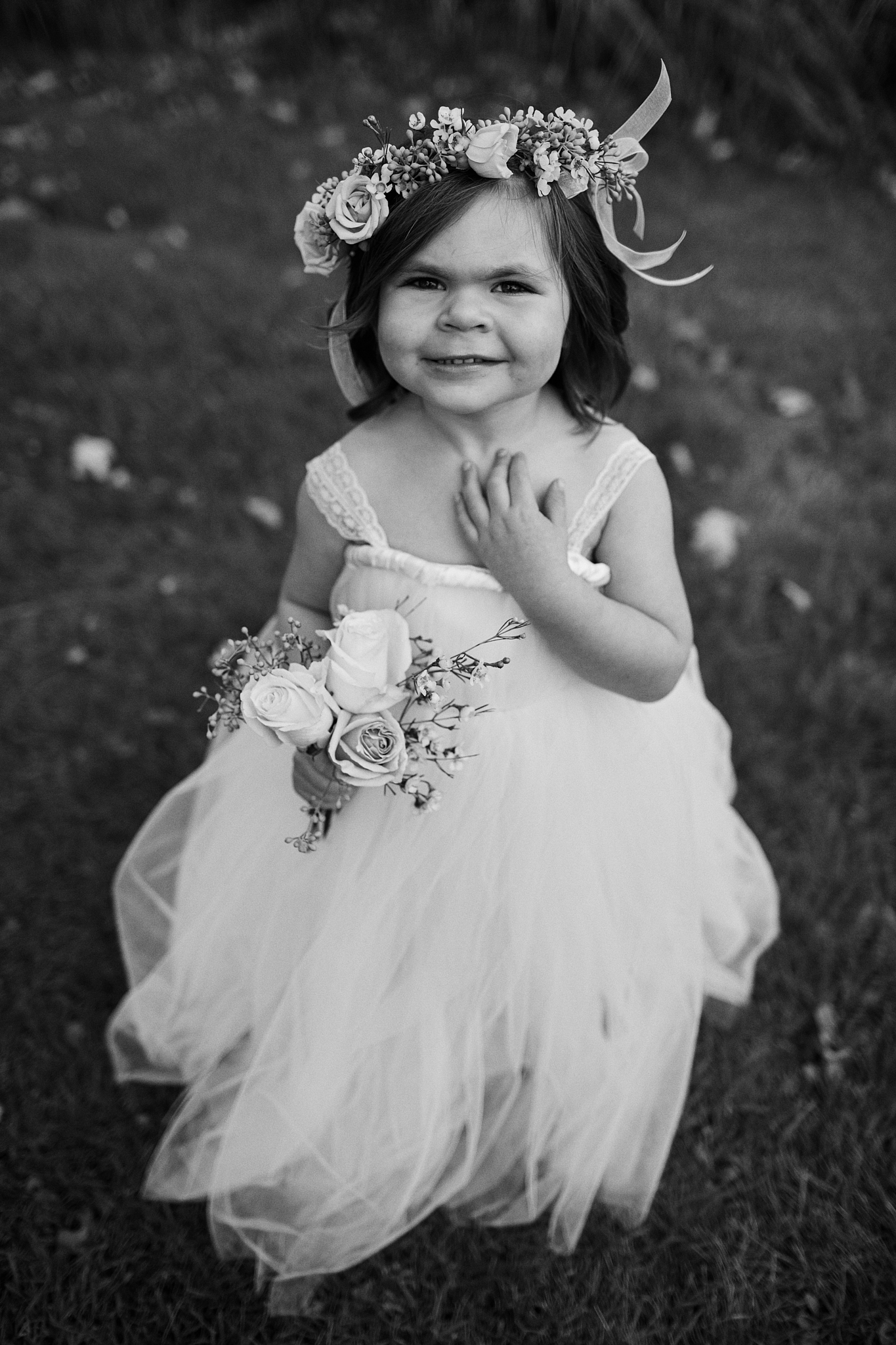 Nice_Photo_Of_Daughter_At_Wedding_Photography_High_End_Minneapolis_Brand_Photographer_Something_Candid_034.JPG