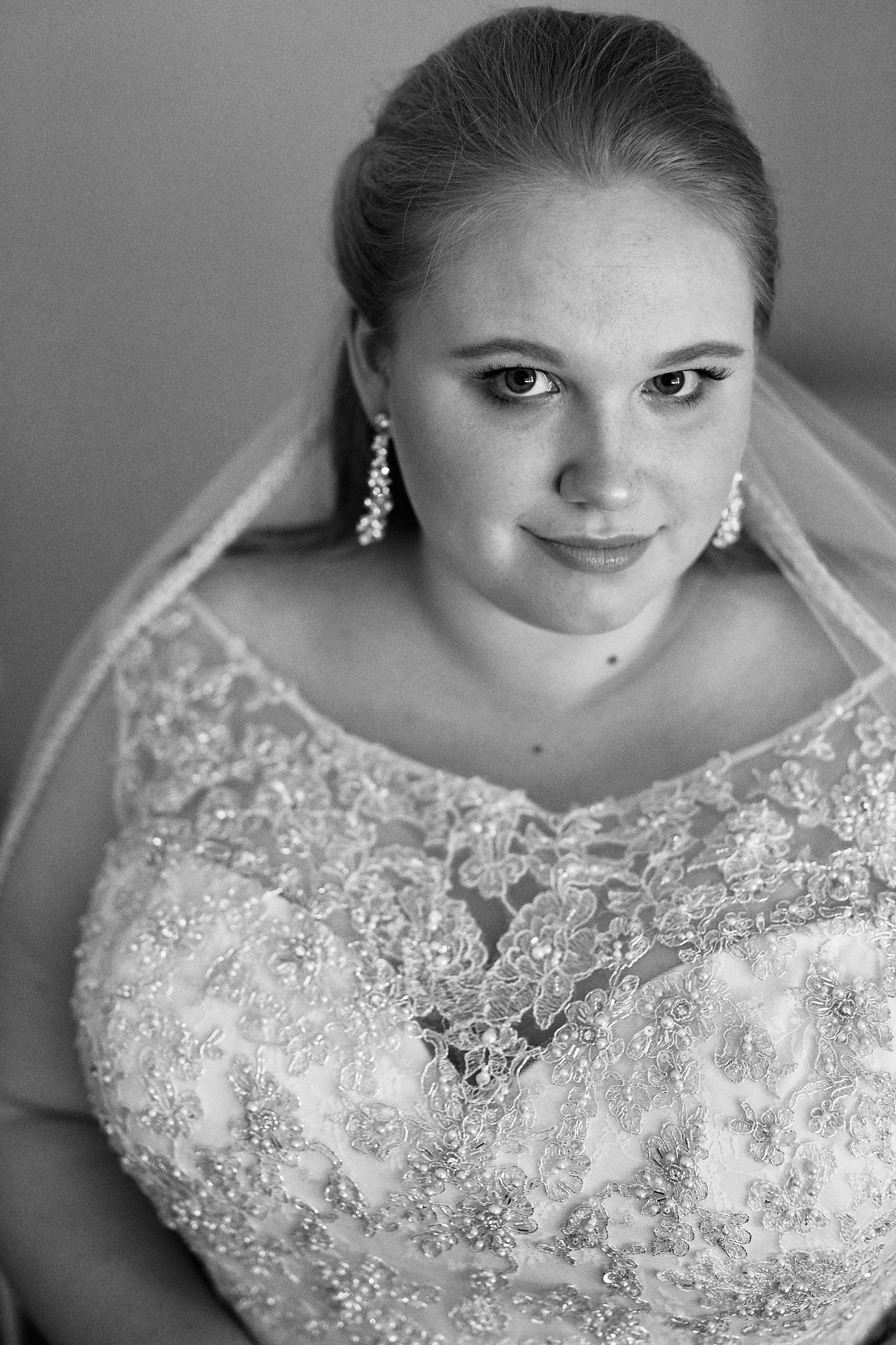 Original_Black_And_White_Photo_At_Wedding_Photography_High_End_Minneapolis_Brand_Photographer_Something_Candid_036.JPG