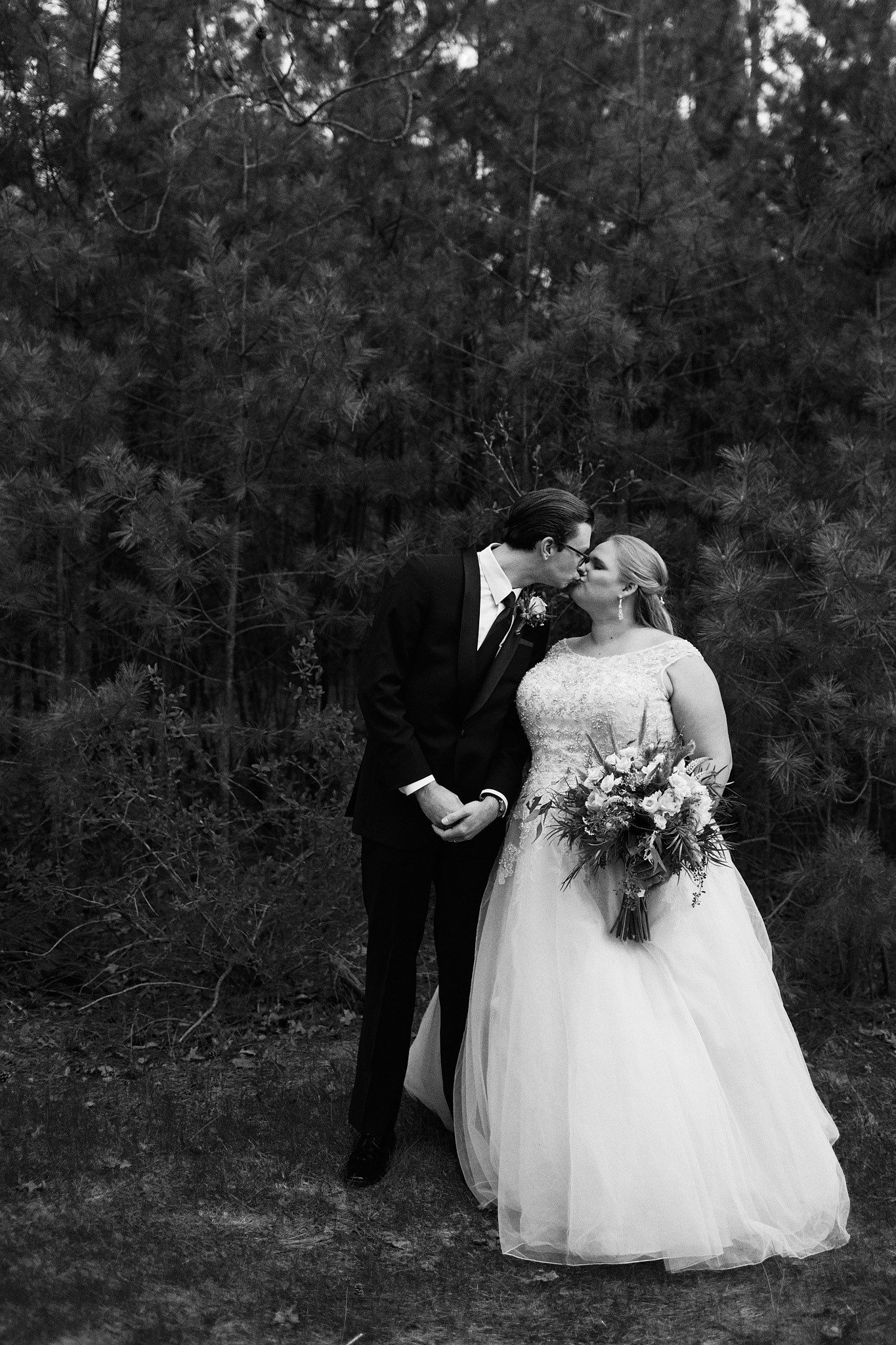 Original_Black_And_White_Photo_At_Wedding_Photography_High_End_Minneapolis_Brand_Photographer_Something_Candid_037.JPG