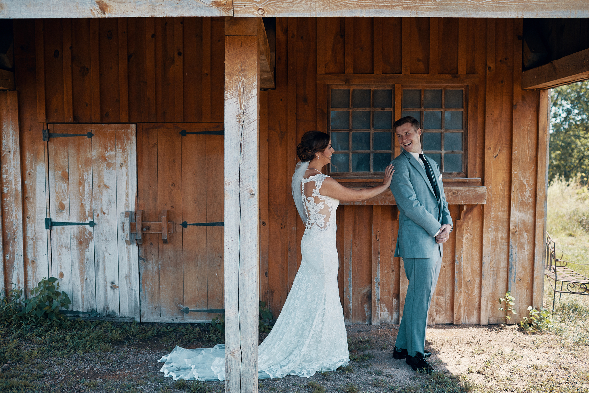 Perfect_Wedding_Photography_At_Outpost_Center_Chaska_By_High_End_Minneapolis_Brand_Photographer_Something_Candid_038.JPG
