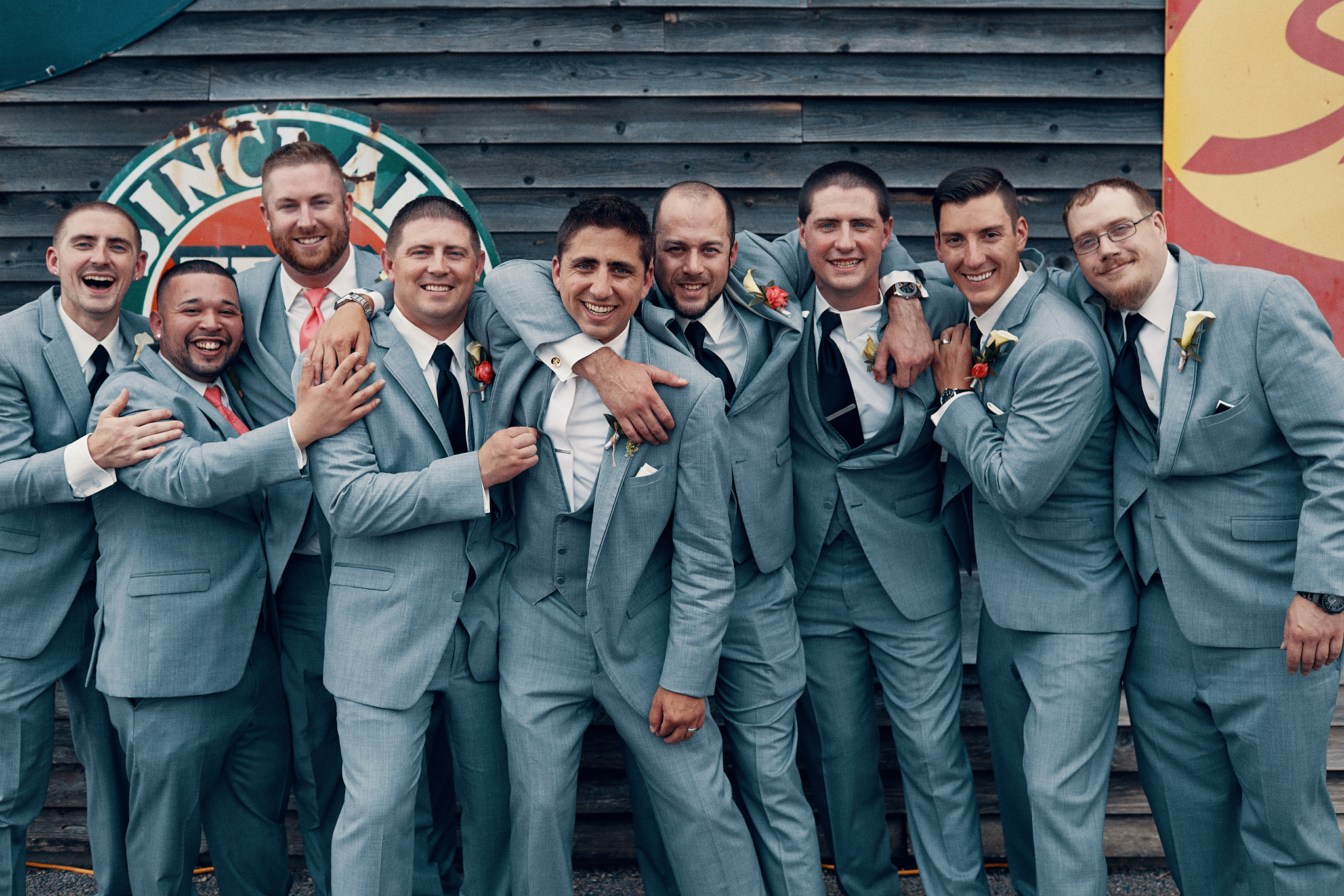 Suits_Groomsman_Photography_The_Little_Log_House_Hastings_By_High_End_Minneapolis_Brand_Photographer_Something_Candid_045.JPG