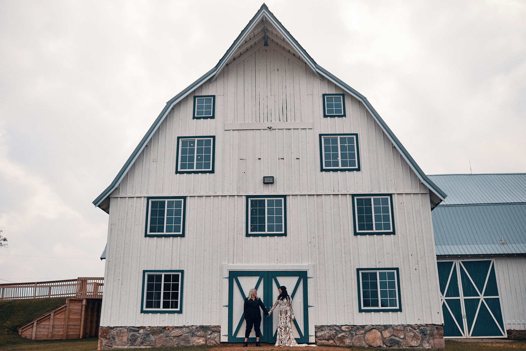 The_Bloom_Lake_Barn_Venue_Photography_By_High_End_Minneapolis_Brand_Photographer_Something_Candid_047.JPG