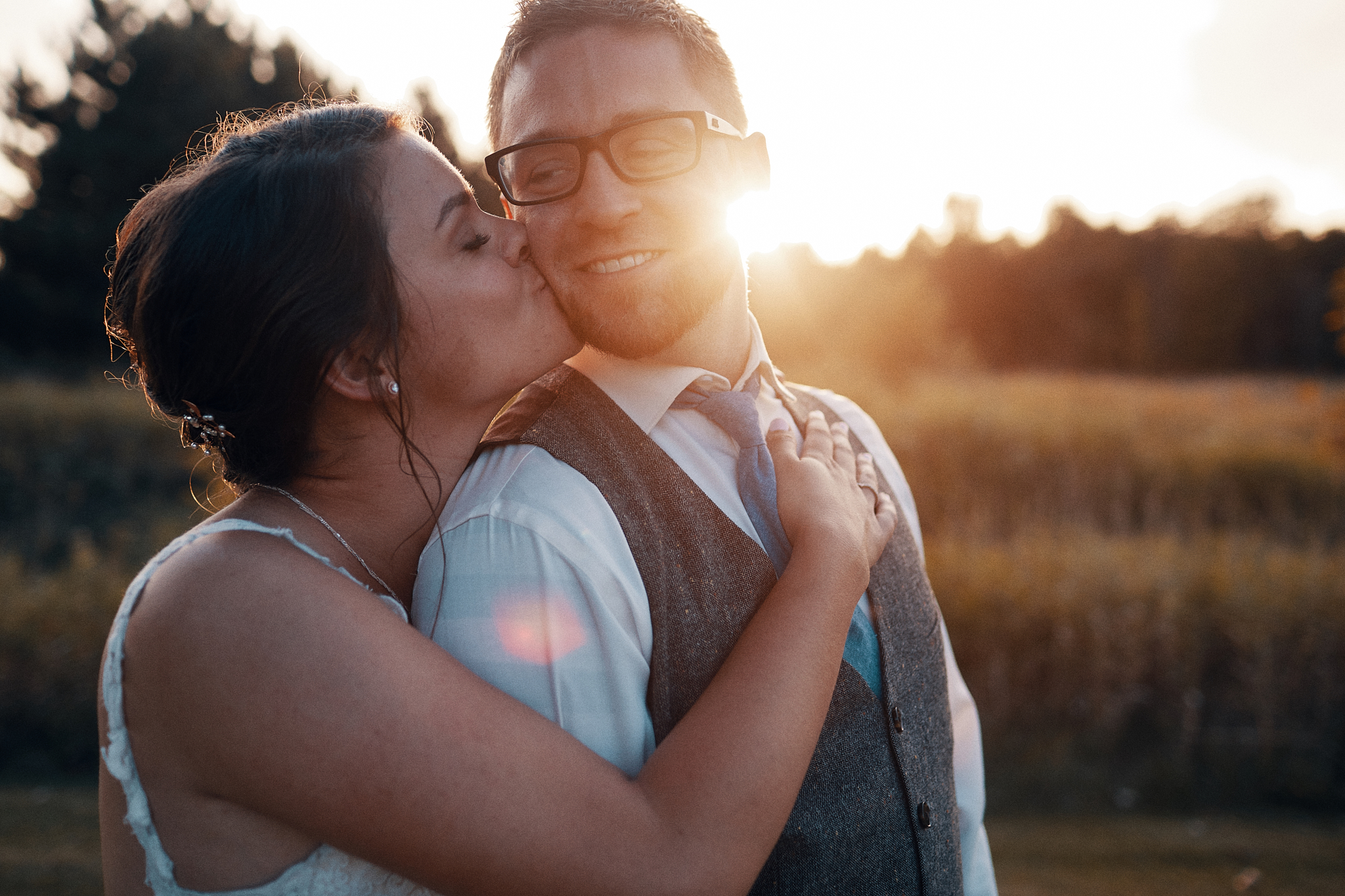Under_The_Sun_Golden_Hour_Couple_High_End_Minneapolis_Brand_Photographer_Something_Candid_048.JPG