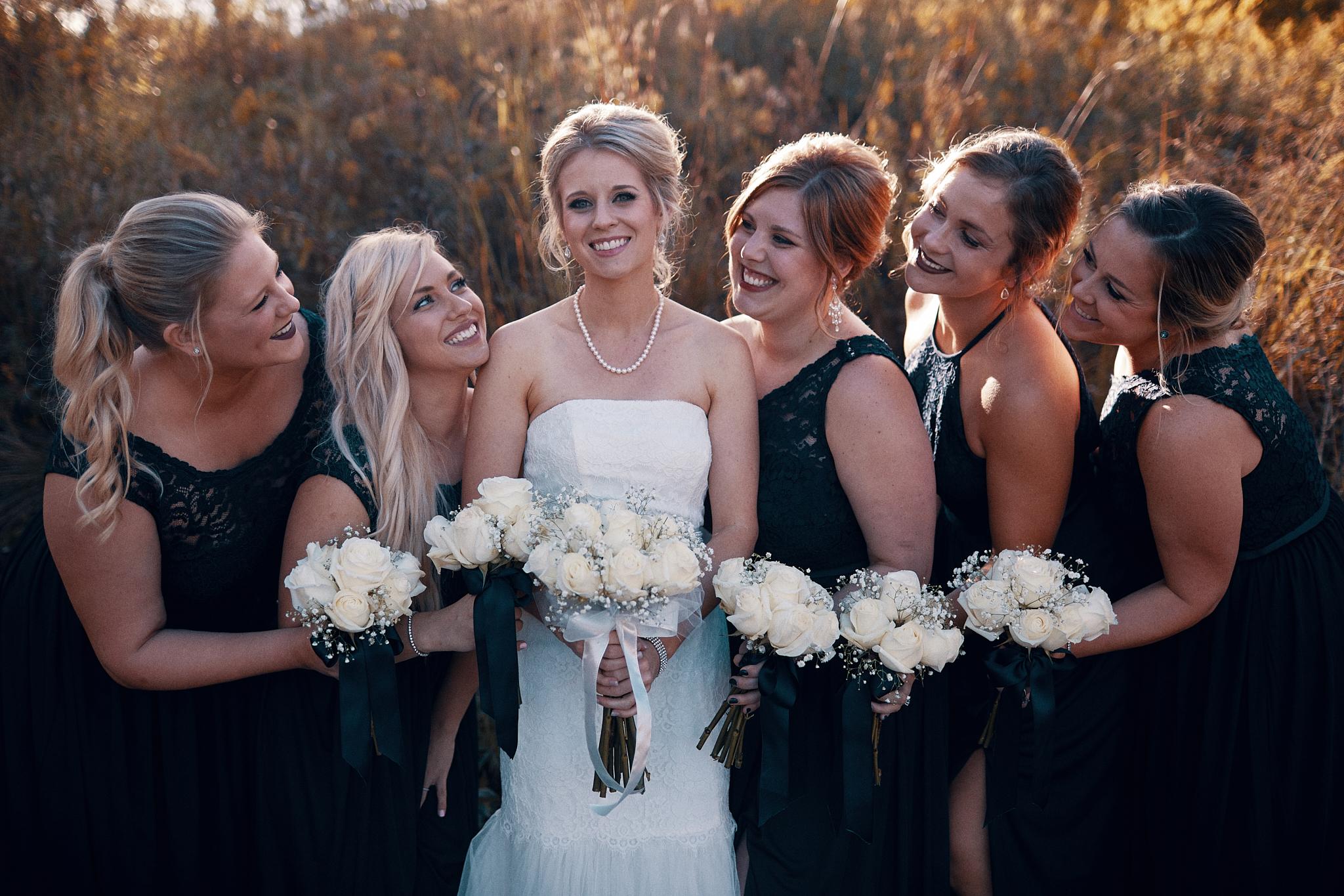 Wedding_By_High_End_Minneapolis_Brand_Photographer_Something_Candid_051.JPG