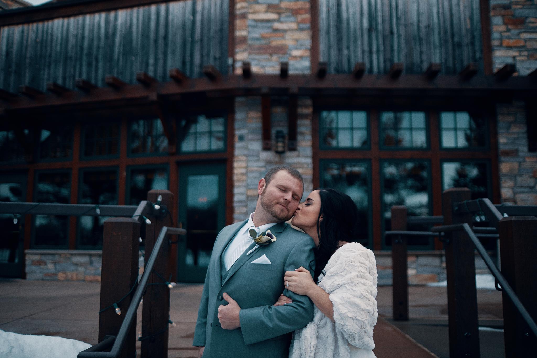 Wedding_By_High_End_Minneapolis_Brand_Photographer_Something_Candid_052.JPG