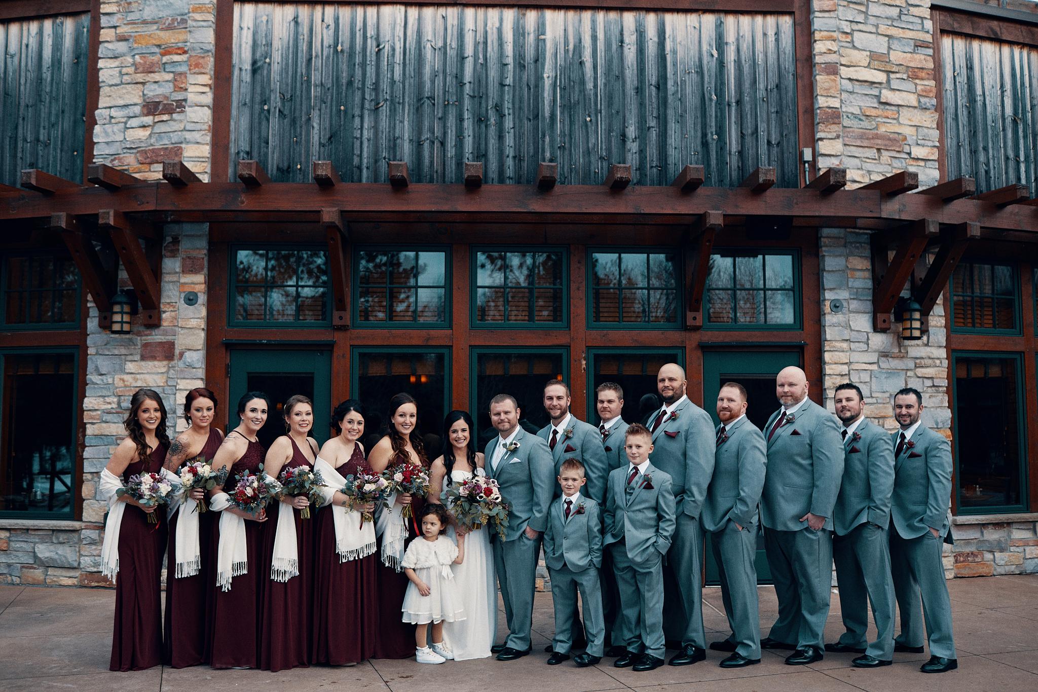 Wedding_By_High_End_Minneapolis_Brand_Photographer_Something_Candid_053.JPG