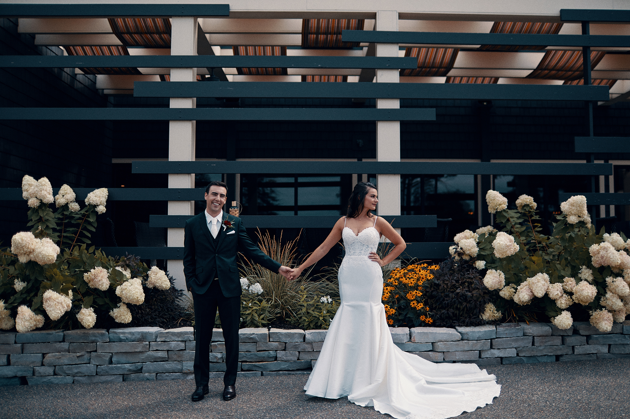 Best_Minneapolis_Wedding_And_Engaement_Photographer_In_Minnesota_High_End_Brand_Something_Candid_006.JPG