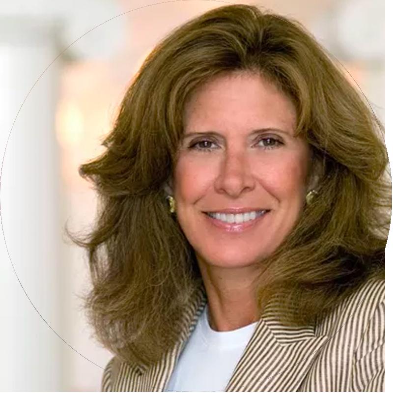 Cynthia Ford - Civic Leader