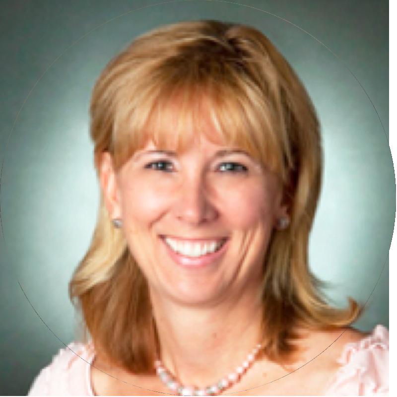 Lori Wingerter - General Motors