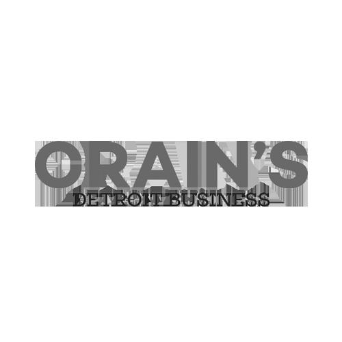 01-crains.png