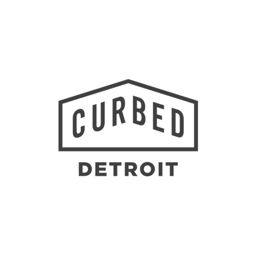 02-curbed.png