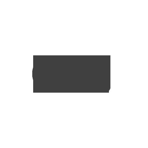 04-cnn.png
