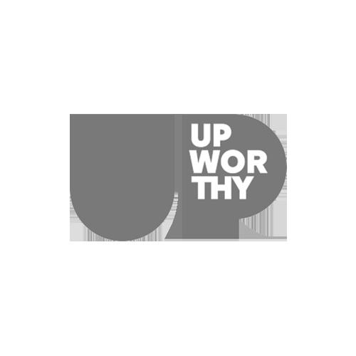 07-upworthy.png