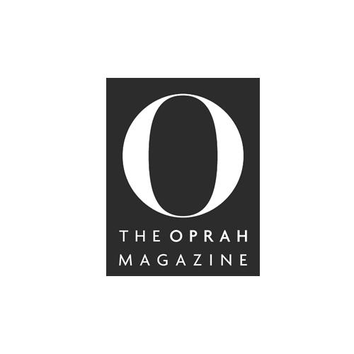08-oprah.png