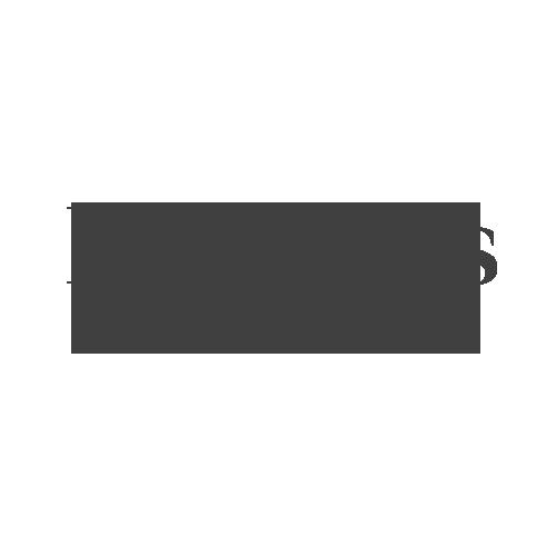 10-readers.png