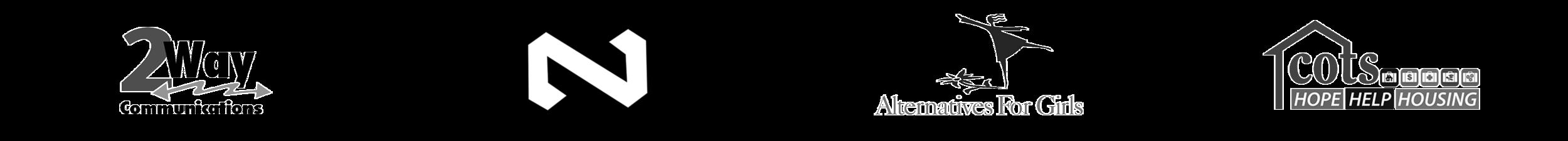 partners-logos-01.png