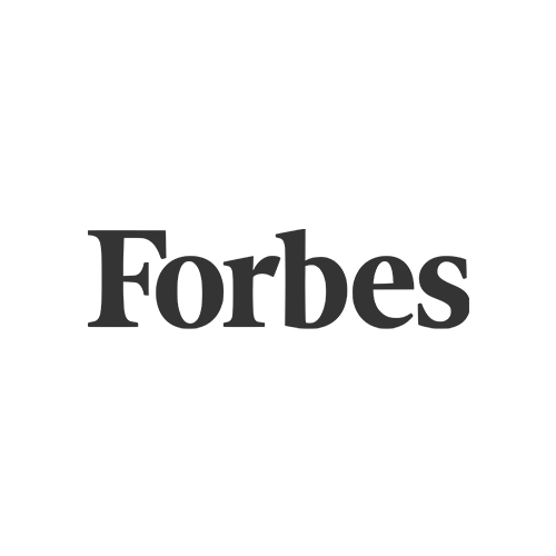 12-forbes.png