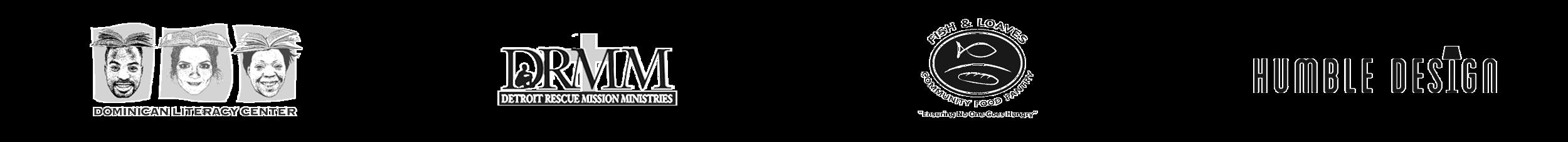partners-logos-2.png