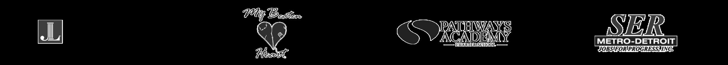 partners-logos-3.png