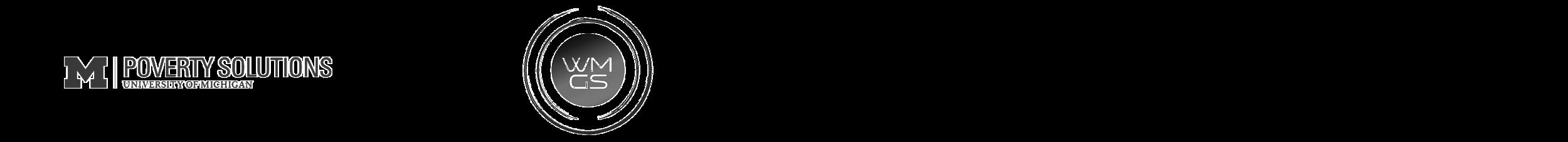 partners-logos-4.png